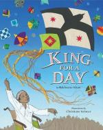 king-for-a-day