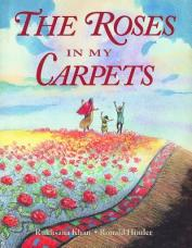 the-roses-in-my-carpets